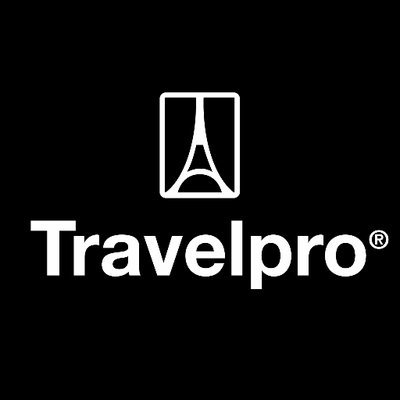 TravelPro International