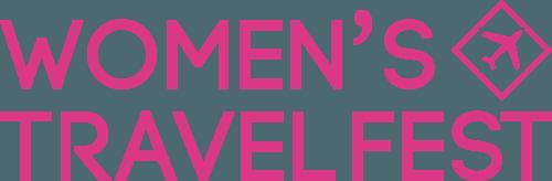 Women's Travel Fest