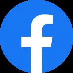 Black Travel Alliance Facebook